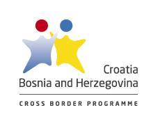 Otpočela implementacija sredstava dobivenih iz EU fondova u ŽZH