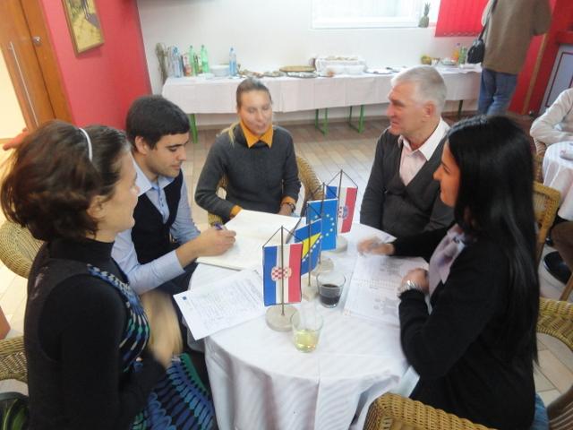 Održan šesti koordinacijski sastanak i prva radionica za uzgajivače BBio projekta