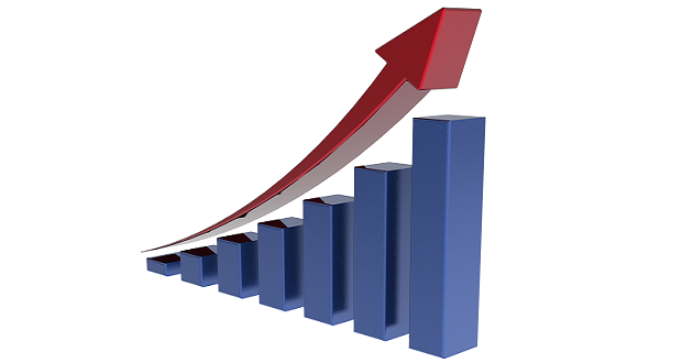 Javni poziv za dodjelu sredstava za poticaj malog gospodarstva ŽZH