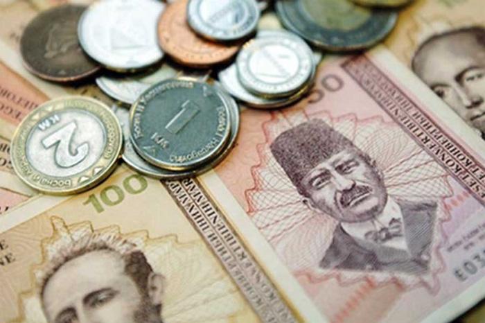 Rezultati Javnog poziva za dodjelu financijskih sredstava za financiranje najniže neto plaće za travanj 2020. godine