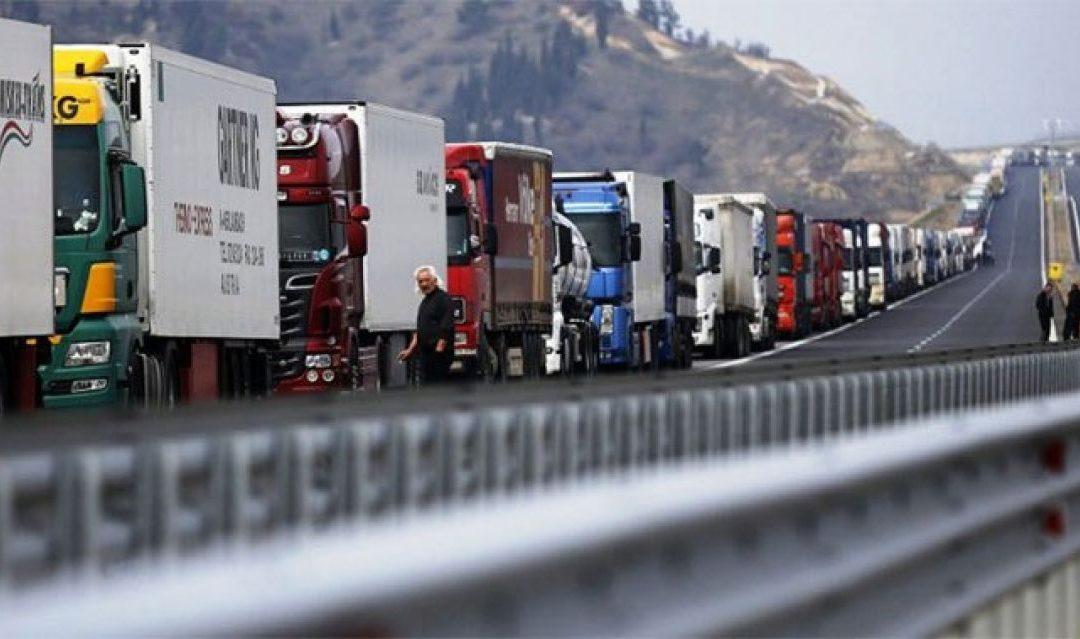 Federalno ministarstvo energije, rudarstva i industrije objavilo Javni poziv za financijsku pomoć izvoznicima