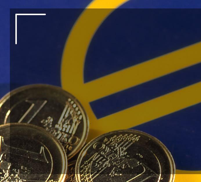 Javni poziv za dodjelu financijskih sredstava