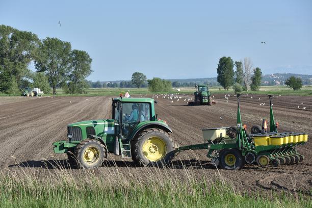 """Program utroška sredstava """"Tekući prijenosi za poticaje u poljoprivrednoj proizvodnji i ruralnom razvitku"""" utvrđenih Proračunom ŽZH za 2021. godinu"""